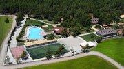 Обучение  в самом лучшем курорте Турции!