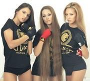 Эффективный мужской Коучинг в Казахстане