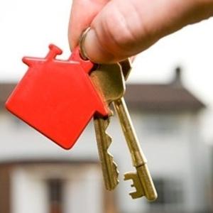 Продам  дом в г.Риддере,   либо  обменяю на квартиру