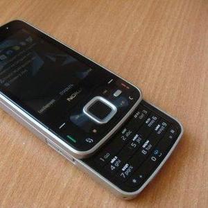 Nokia N96 оригинал Nokia N96 оригинал