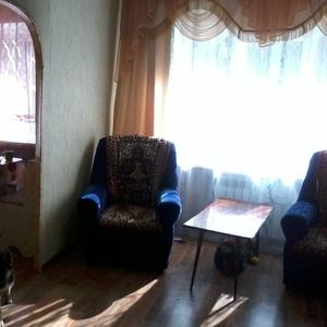 Продам 2х комнатную квартиру на 7 д/у, не дорого