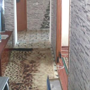 Продам 2-х комнатную улучшеной планировки