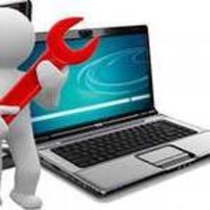 Ремонт компьютеров,  ноутбуков в Риддере