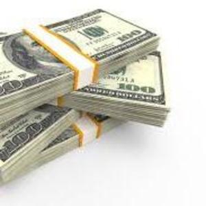 Кредит,  кредит наличными,  что вам нужно