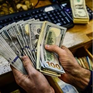 Нужен кредит для дома или бизнеса? Мы предоставляем до 400 тысяч евро