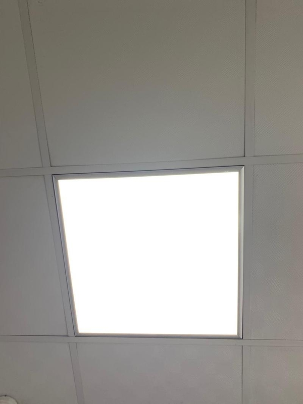 Армстронг светильник