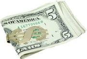 Получить дешевый кредит на 2% сегодня